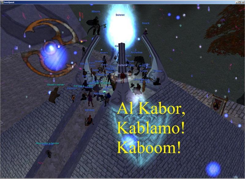 AlKabor