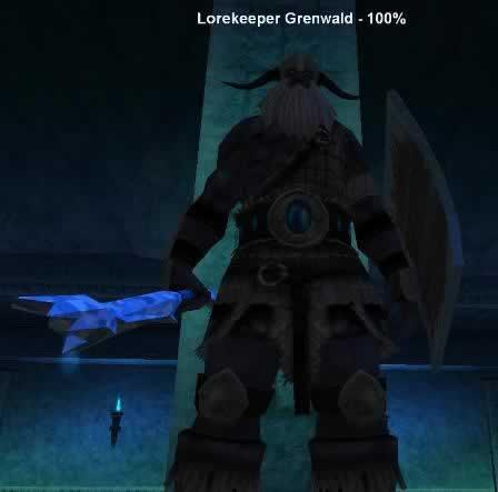 Grenwald2