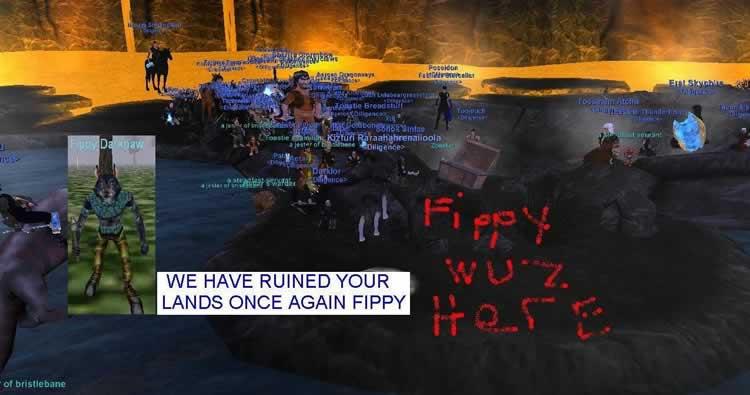 fippydown